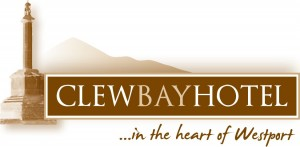 Clew Bay Hotel Wesport